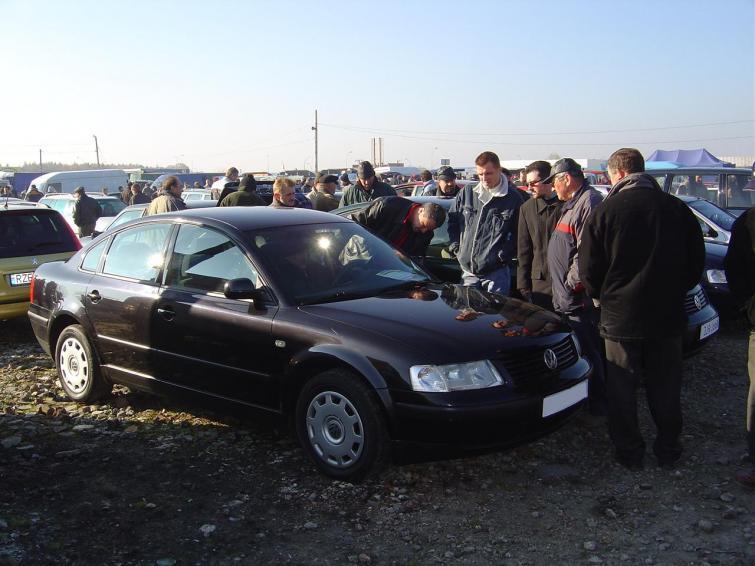 sprzedaz-auta-regiomoto.1200