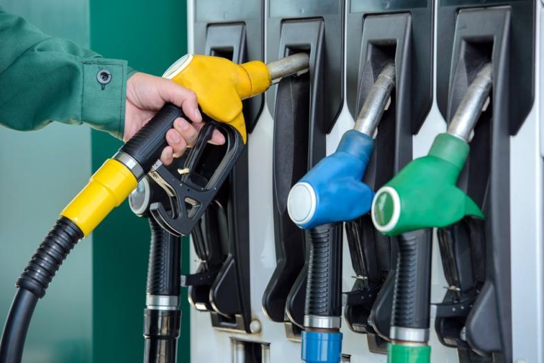 Diesel czy benzyna? Najkorzystniejszy wybór dla naszych potrzeb