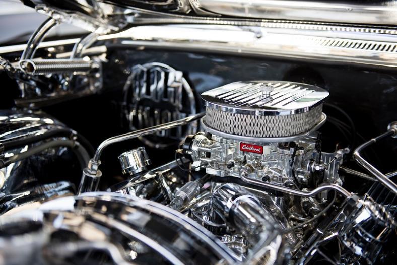 Co zrobić z uszkodzonym rozrusznikiem i alternatorem?