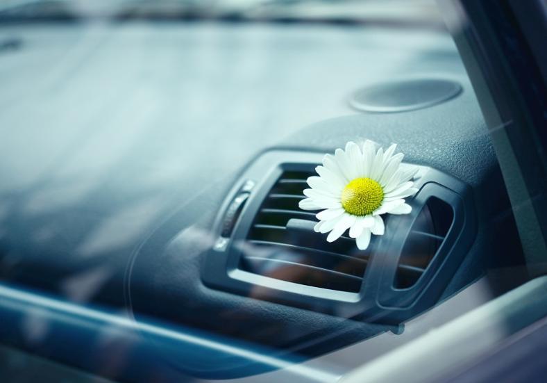 Zadbaj o klimatyzację w swoim samochodzie